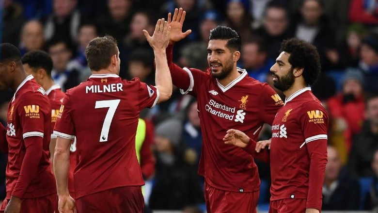 Carragher Yakin Liverpool Kalahkan Everton jika Main seperti Biasa