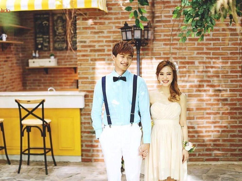 Moa Lebih Sabar, Lee Jeong Hoon Paling Emosian Dihujat