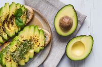 Agar Janin Sehat Ibu Hamil Perlu Tahu 5 Nutrisi Penting Dari