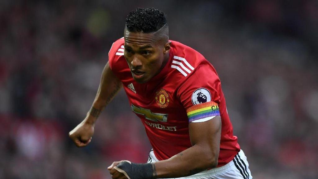 Kapten-Kapten Manchester United di Era Premier League