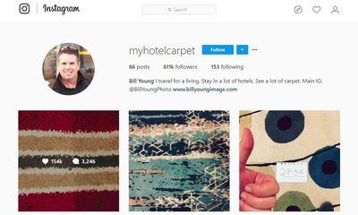 Seminggu Dapat 600 Ribu Follower Instagram, Kok Bisa?