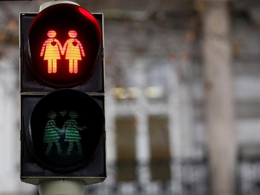 Politik LGBT