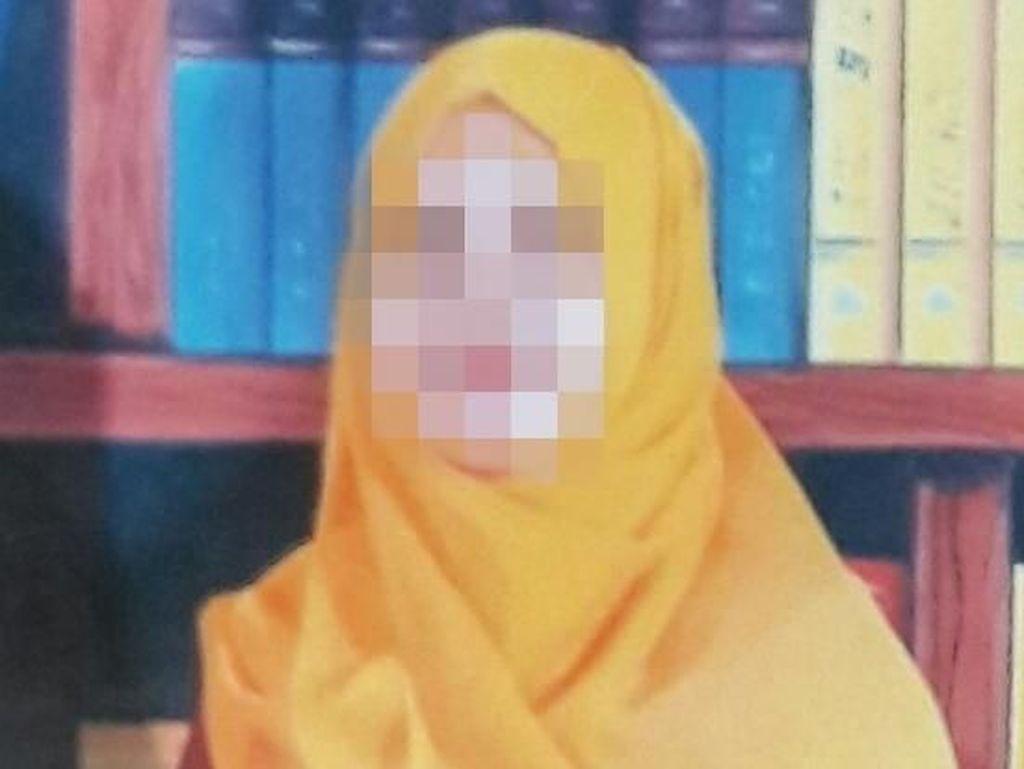 Wanita Asal Ponorogo yang Tewas Usai Check In di Hotel karena Aborsi