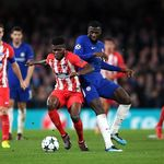 Atletico Madrid Vs Chelsea: Head to Head Seimbang