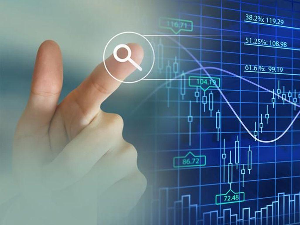 Cegah e-Commerce Berebut Karyawan, idEA Bikin Bursa Kerja Digital