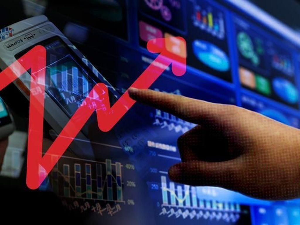 Aturan Sudah Terbit, Bunga Kredit Fintech Bisa Turun