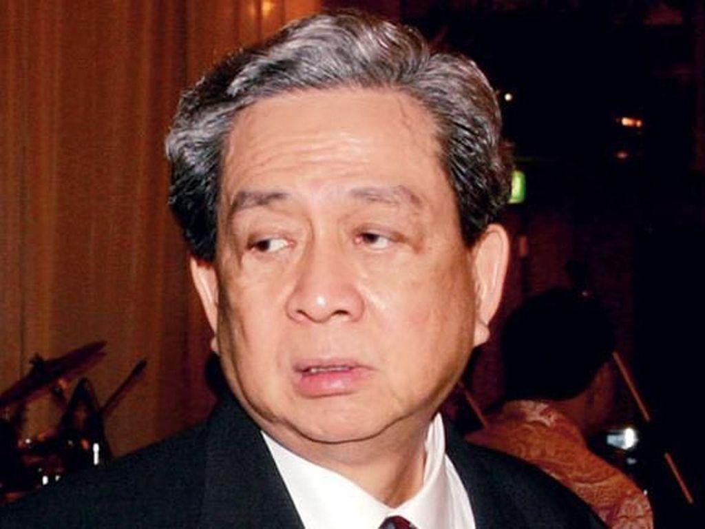 Deretan Orang Terkaya Indonesia