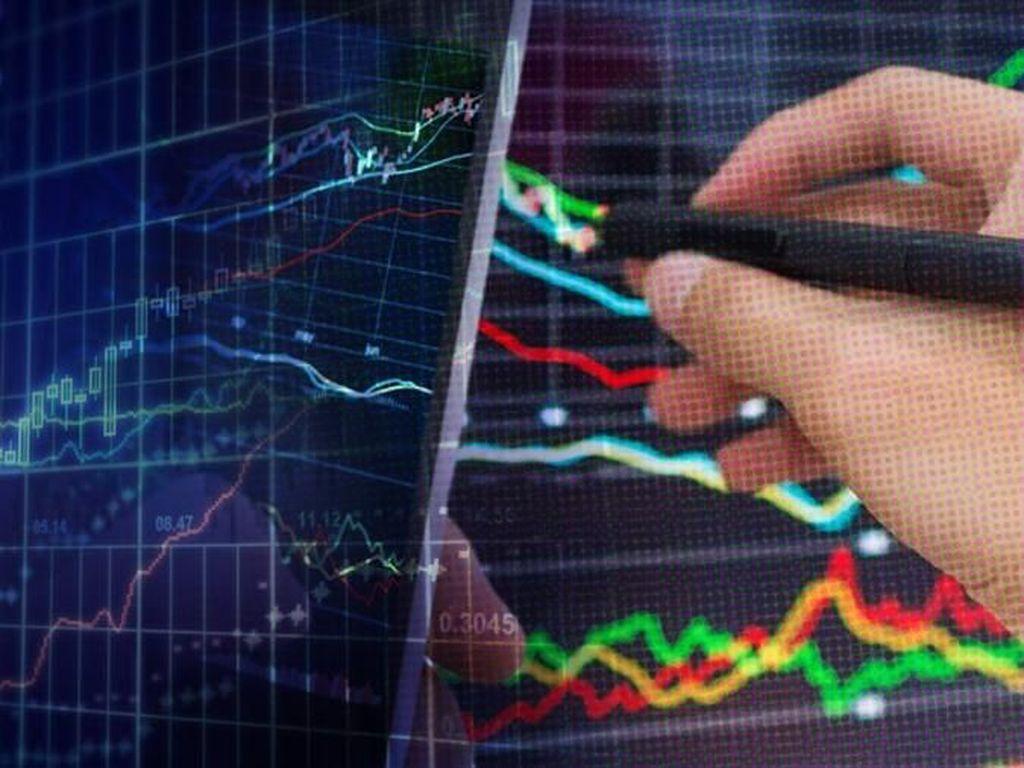 Mau Investasi Urun Dana Online? Begini Aturannya