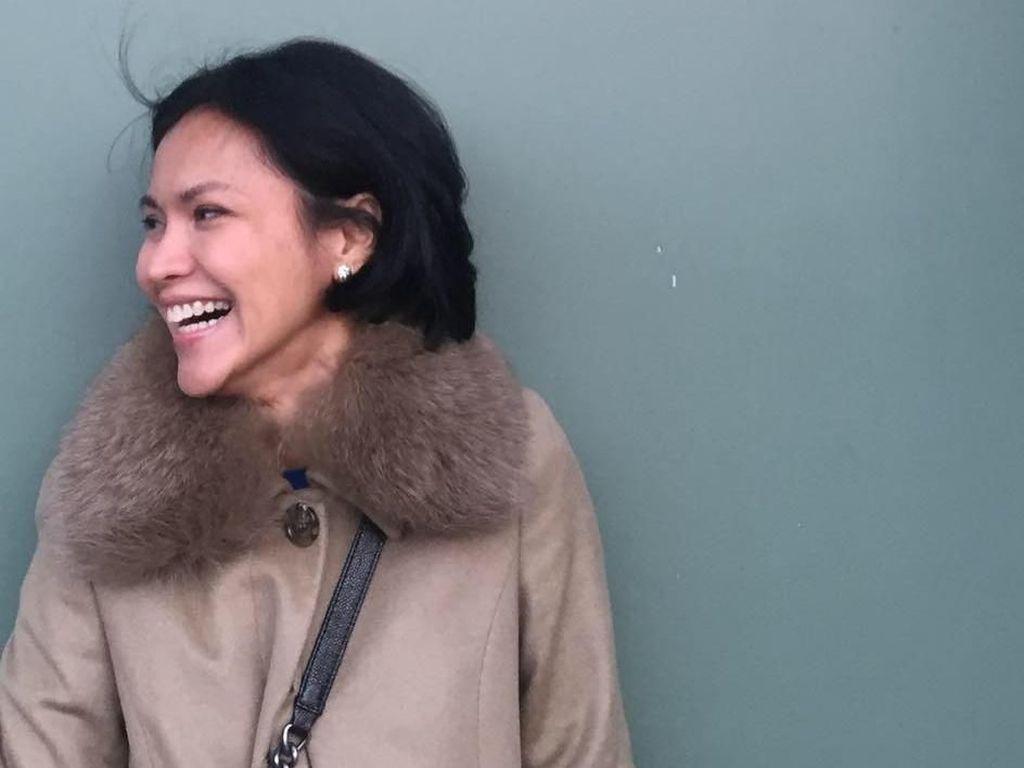2 Sosok Wanita dalam Daftar Terbaru Orang Terkaya RI