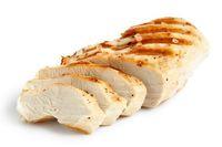 Begini Trik Masak Dada Ayam Agar Lezat dan <i>Juicy</i>