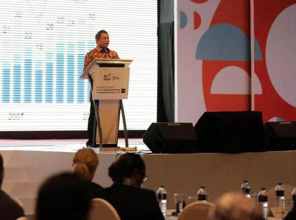 Pertemuan Persiapan Konferensi WCCE