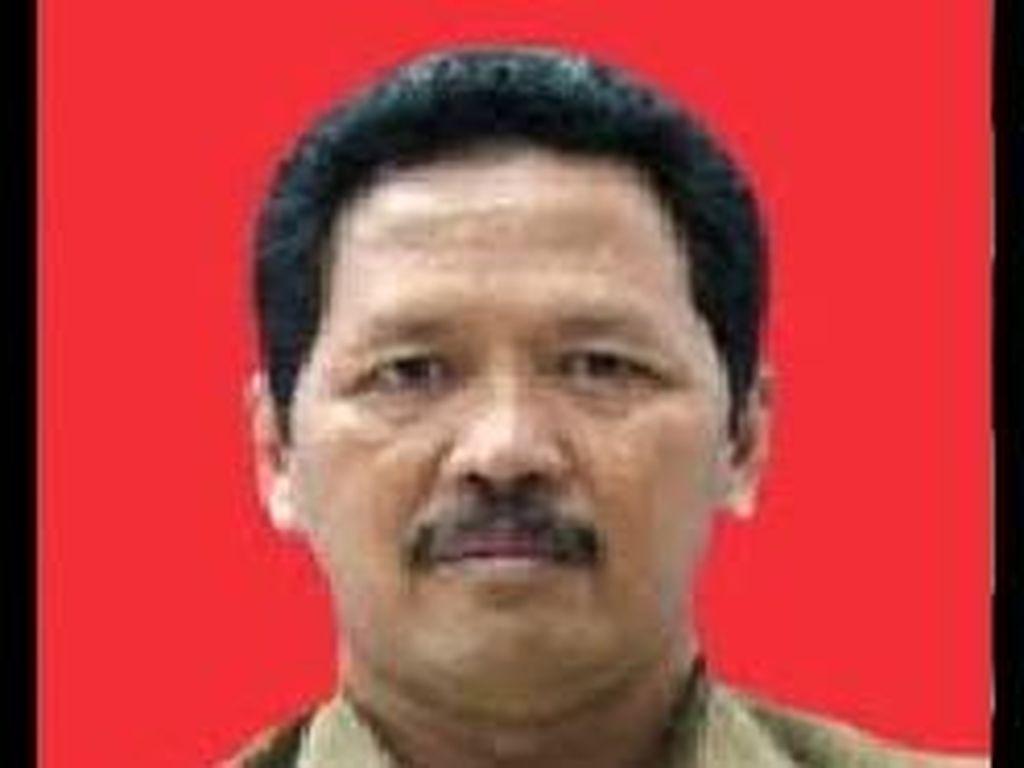 Ini Penjelasan MA soal Hakim Yanto yang Pimpin Sidang Novanto
