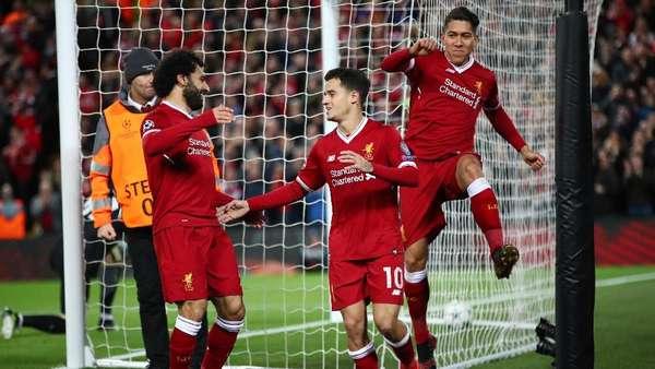 Fantasy Premier League Pekan ke-16: Pilih-Pilih Jelang Jadwal Padat