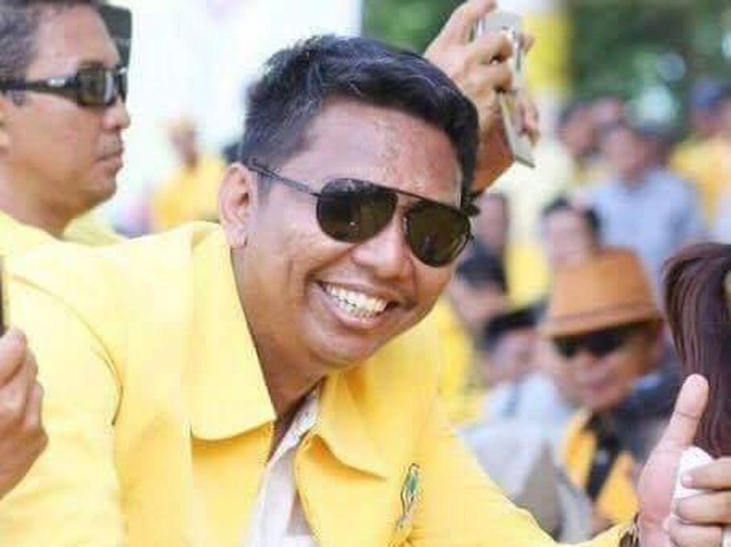 Korupsi Pembangunan Kantor, Anggota DPRD Bone Segera Dieksekusi