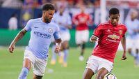 Owen: Hasil Derby Manchester Belum Jadi Penentu Juara