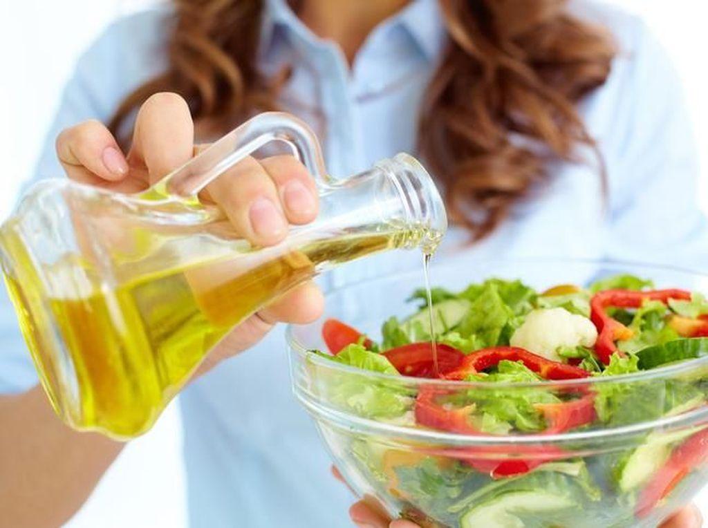 Jika Dikonsumsi Bersamaan, Makanan Ini Bisa Hasilkan Nutrisi yang Optimal
