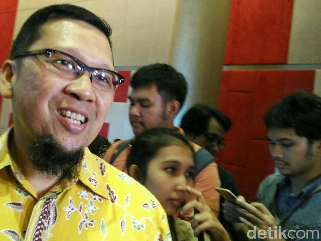 Komisi II: Hasil Riset, Pilkada Langsung Tak Berkorelasi dengan Pemda Bersih