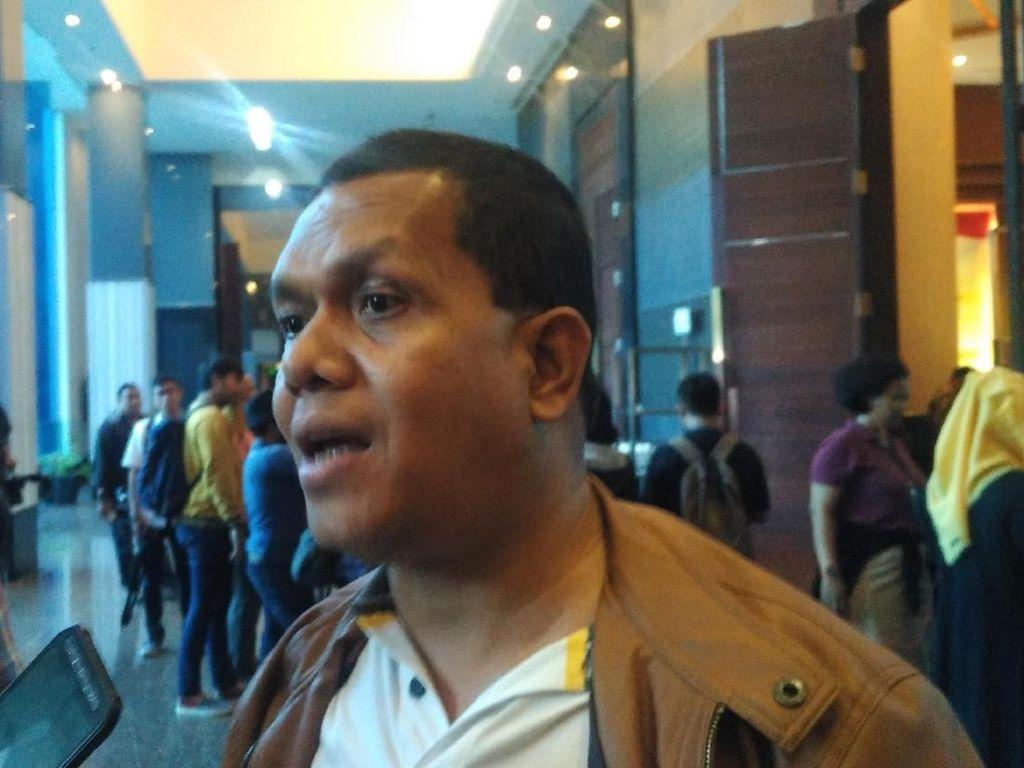 Komisi IX DPR Minta Zona Merah di Luar Jawa-Bali Juga Berlakukan PPKM