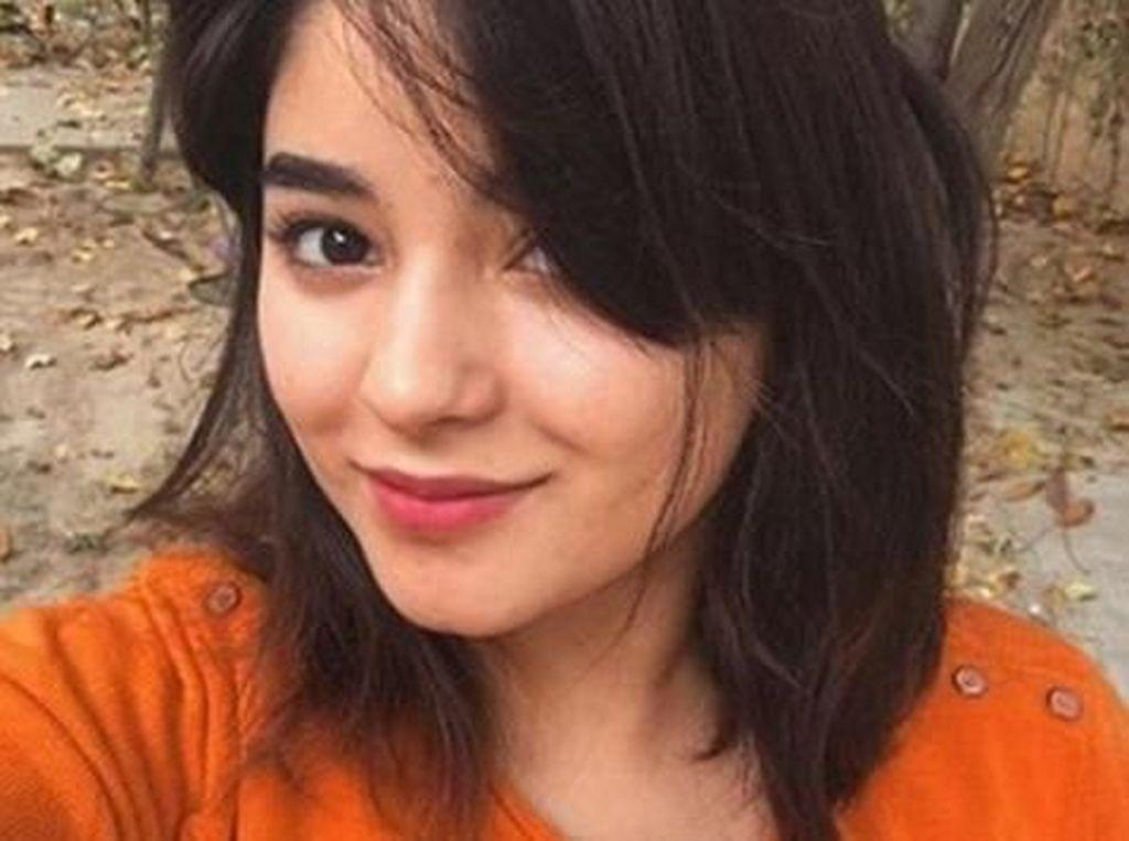 Aktris Bollywood Alami Pelecehan Seksual di Pesawat