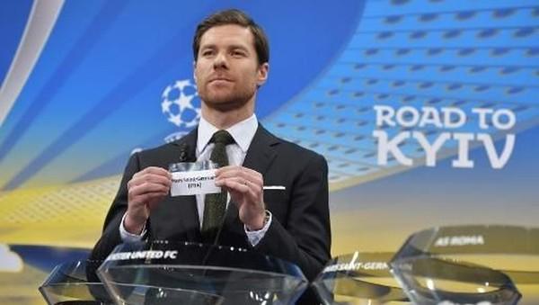 Hadapi Madrid, Emery: Peluang PSG Kalahkan Tim-tim Terbaik