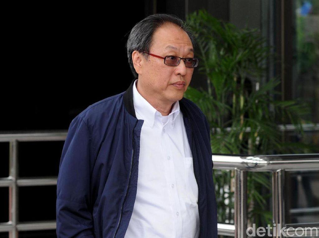 Kasus e-KTP, Made Oka Dipanggil KPK Lagi Rabu 4 April