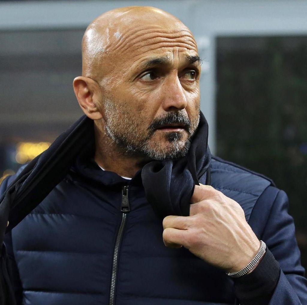 Menang Adu Penalti, Inter Tunjukkan Karakter Kuat