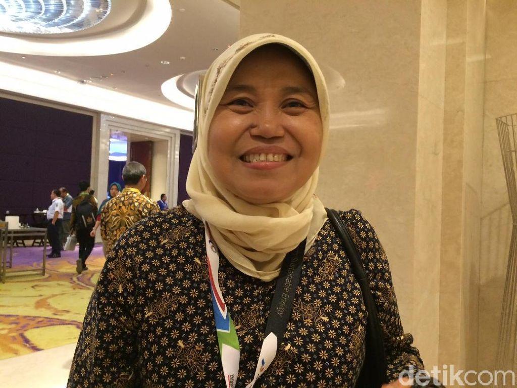 Kisah Mendebarkan Wanita Listrik Terangi Desa Hingga Pernah Diculik