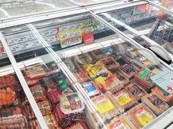 Bisnis Redup Dihantam Corona, Eh Cuan Lagi Berkat Frozen Food