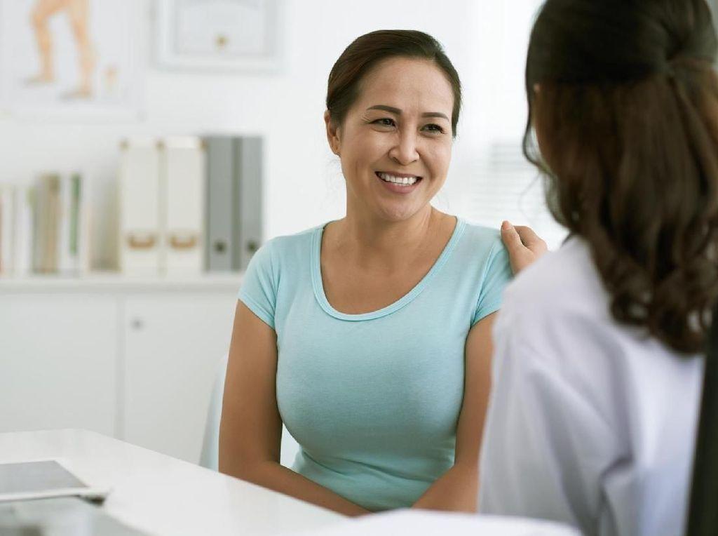 Ingin Jadi Perawat di Jepang? Peluang Banyak, Catat Ini Syaratnya