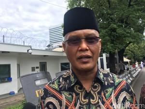Kominfo Siapkan Aturan Blokir Medsos, PKS: Bisa Bahayakan Kebebasan Ekspresi