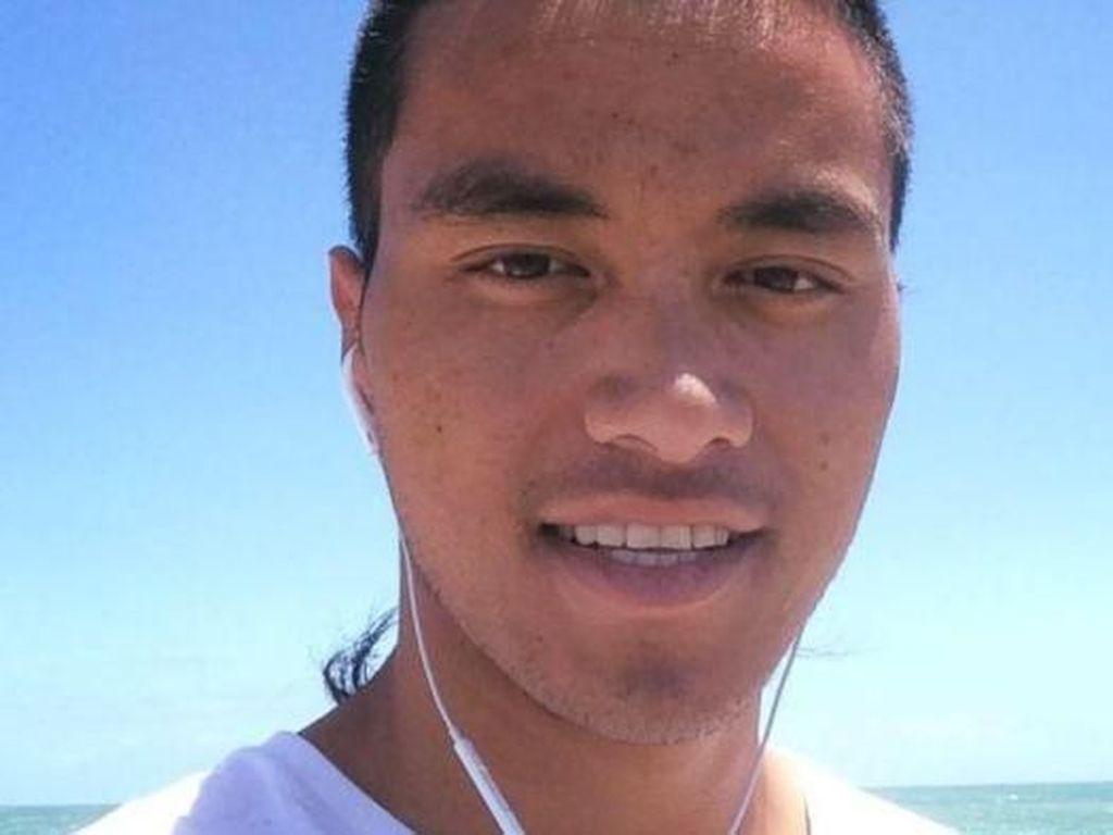 Membunuh karena Urusan Pemantik Rokok, Pria Perth Dibui Seumur Hidup
