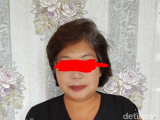 Profesi Dokter,  Penyebar Hoax Terkait Panglima TNI Diciduk Aparat