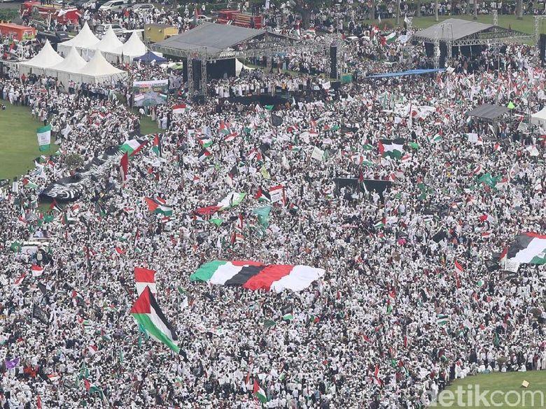 petisi-aksi-bela-palestina-evaluasi-investasi-dan-boikot-produk-as