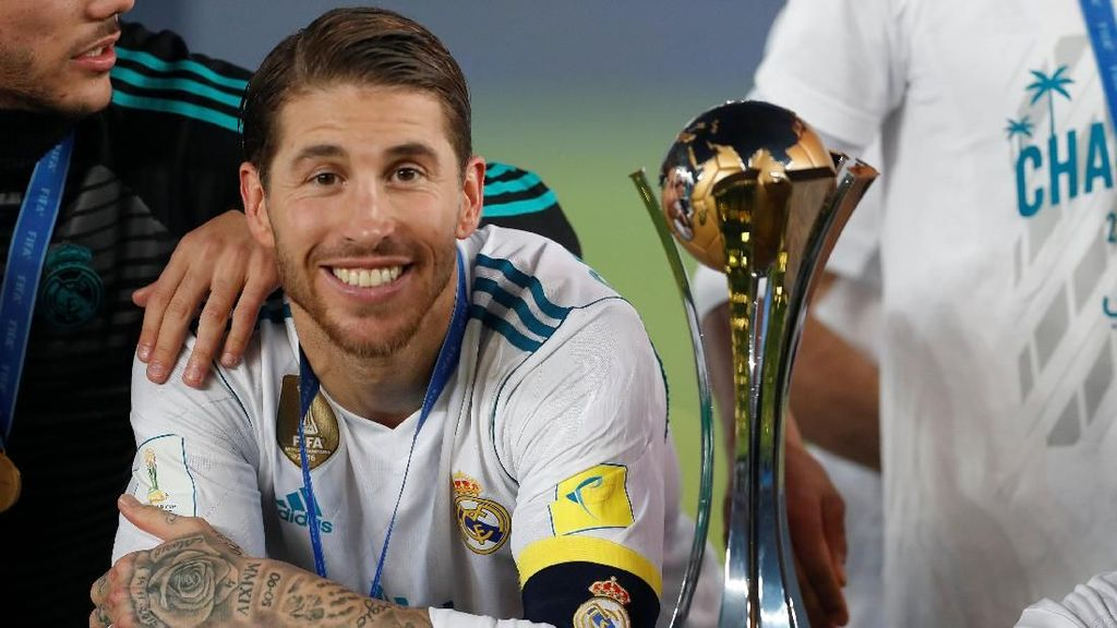 Piala Dunia Antarklub: Prestise Besar, Hadiah Kecil