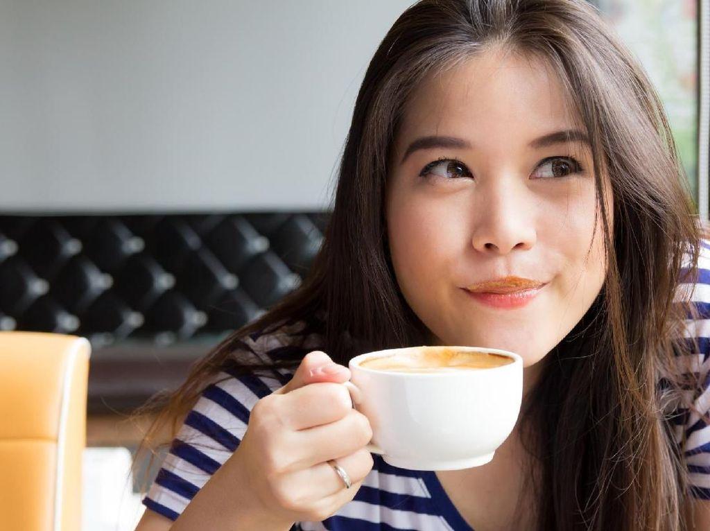 Ini Tanda-tanda Tubuh Kelebihan Kafein (2)