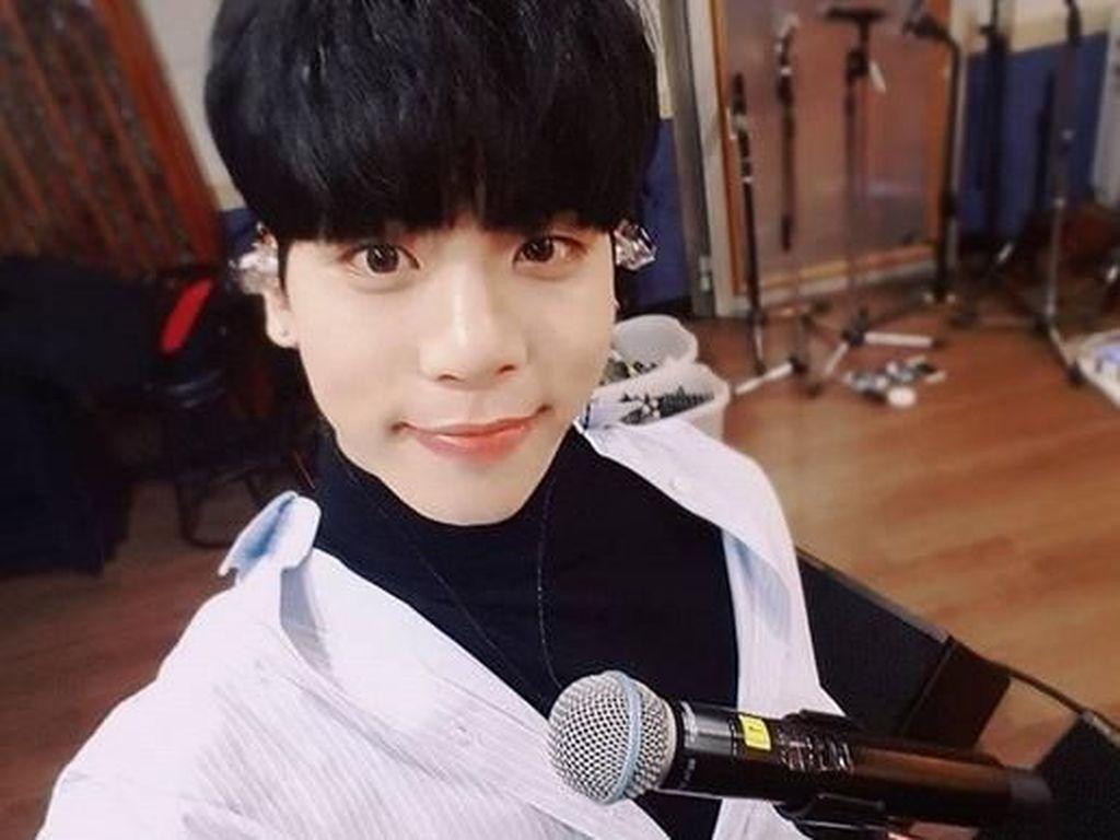Jonghyun Masuk Google Trending, Kenang Kepergian Superstar