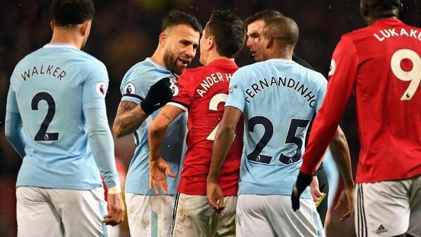 Derby Plus-Plus untuk City