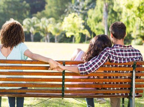 Miris! Dianggap Saudara, Sahabat Malah Tikung dan Selingkuh dengan Suami