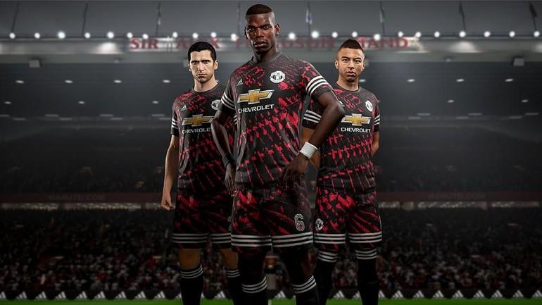 FIFA 18, Game Sepakbola Nomor Satu