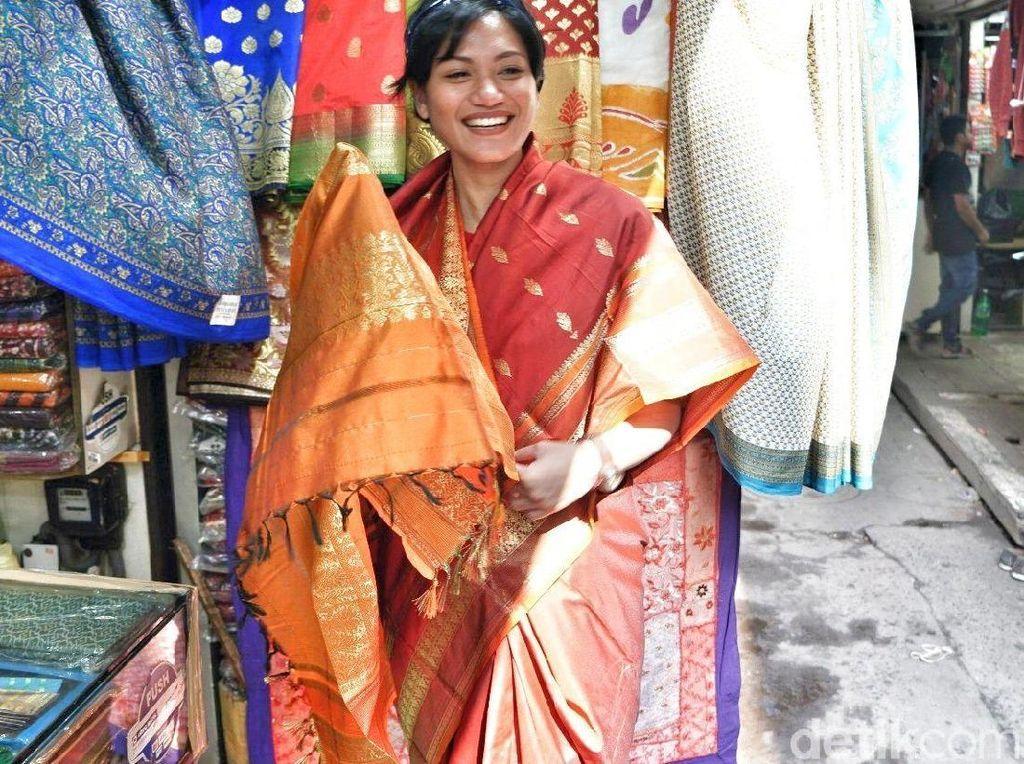 Namaste! Inilah Pemenang Grand Prize Dream Destination #BikinJadiNyata