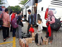 Pemerintah Larang Mudik, Ini Suara Netizen Indonesia