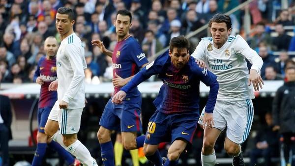 Pembelaan Zidane untuk Mateo Kovacic