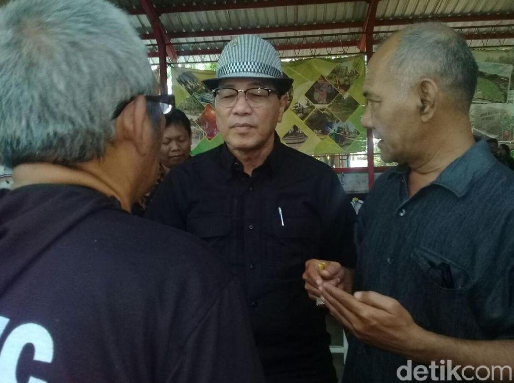 Bamsoet Bakal Diajukan Jadi Pengganti Ketua DPR Setnov