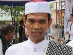 Ustaz Abdul Somad Posting Jasa Besar Imam Ar-Ramahurmuzy