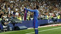 Dua Pemain Barcelona Sebut Momen Favorit Mereka di El Clasico, Apa Itu?