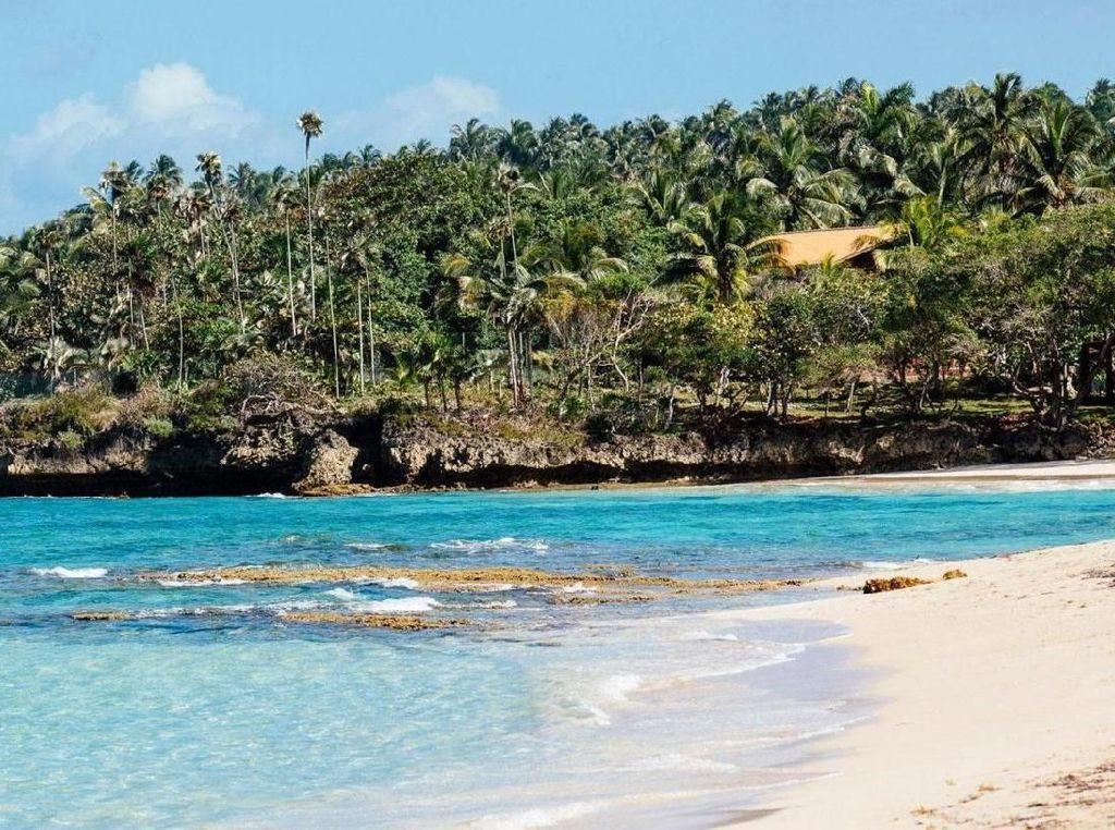 Longgarkan Lockdown, Kuba Buka WIsata untuk Turis Asing