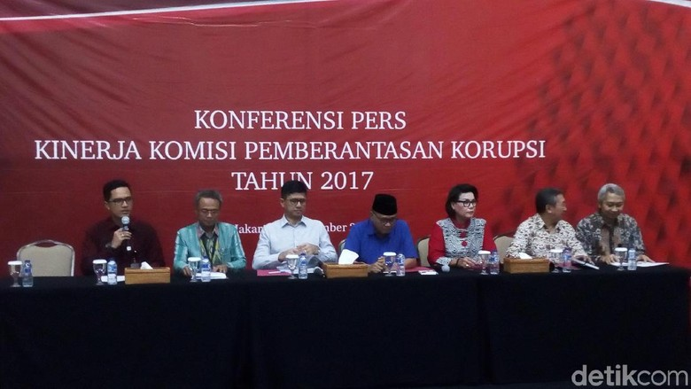 Disupervisi KPK, Penerimaan Pajak DKI Naik Rp 3,2 Triliun