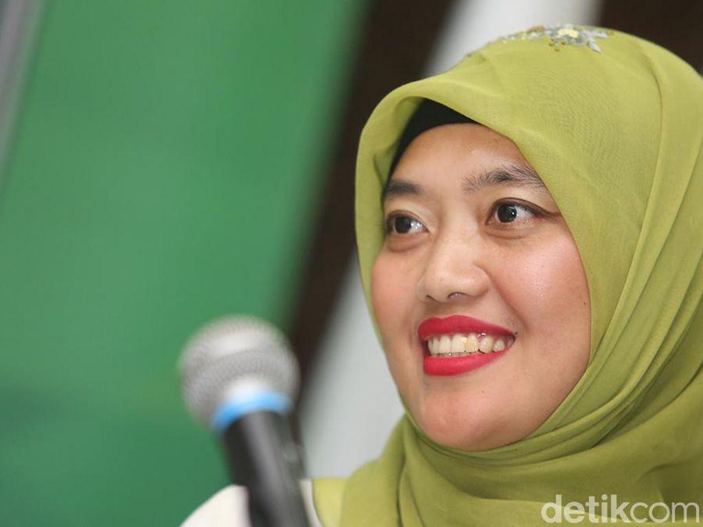 Wagub Lampung Dipanggil KPK Terkait Kasus Suap DPRD Lampung Tengah