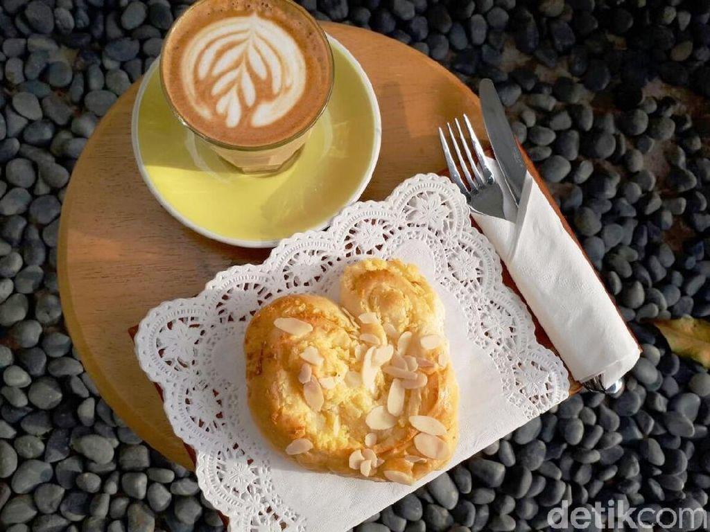Nongkrong Asyik di 5 Coffee Shop Keren di Depok