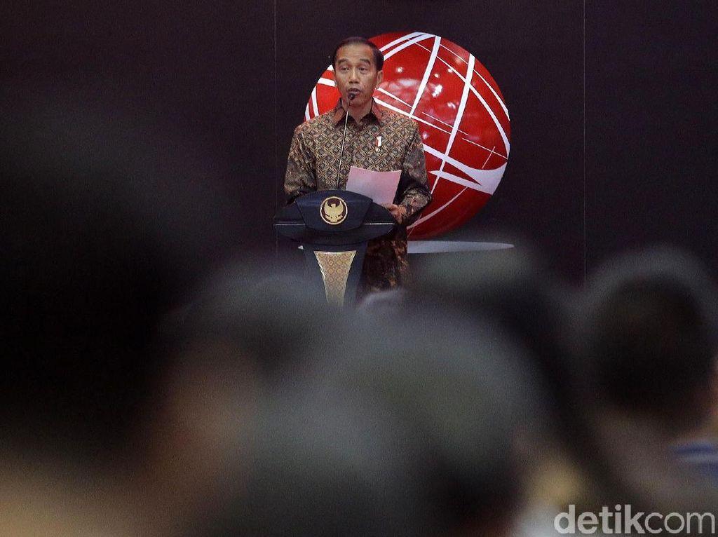 RI Caplok Saham Freeport, Setoran Dividen BUMN Tambang Bisa Naik